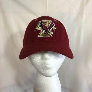 Other - Men's Baseball Cap! Boston College